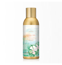 Thymes Neroli Sol Home Fragrance