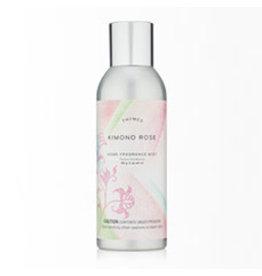 Thymes Kimono Rose Home Fragrance