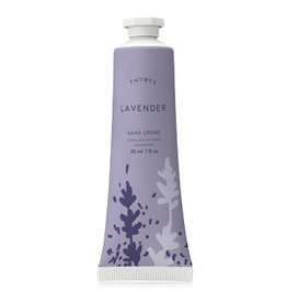 Thymes Lavender Petite Hand Creme
