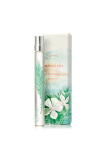Thymes Neroli Sol Cologne Spray Pen