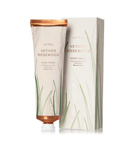 Thymes Vetiver Rosewood Hand Creme
