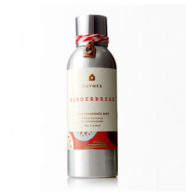 Thymes Gingerbread Home Fragrance
