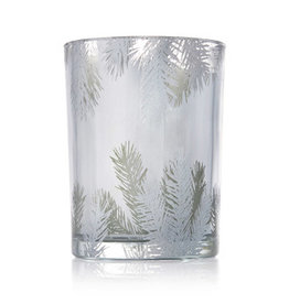 Thymes Fraiser Fir Statement Small Luninary Candle