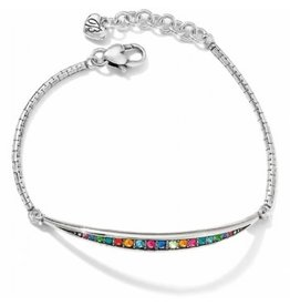 Brighton Contempo Ice Bracelet Multi Color