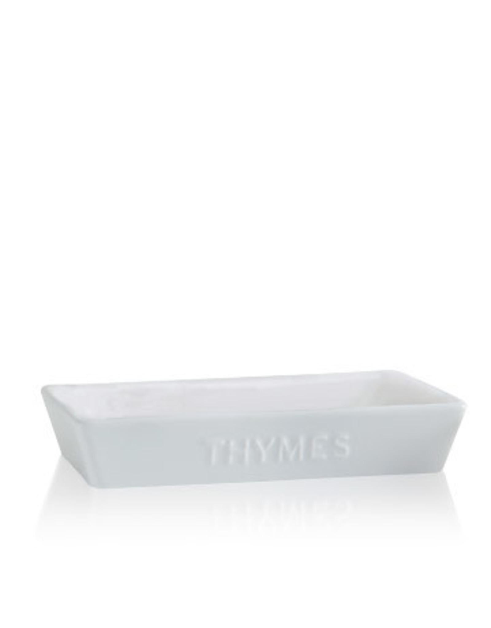 Thymes Ceramic Sink Set Caddy