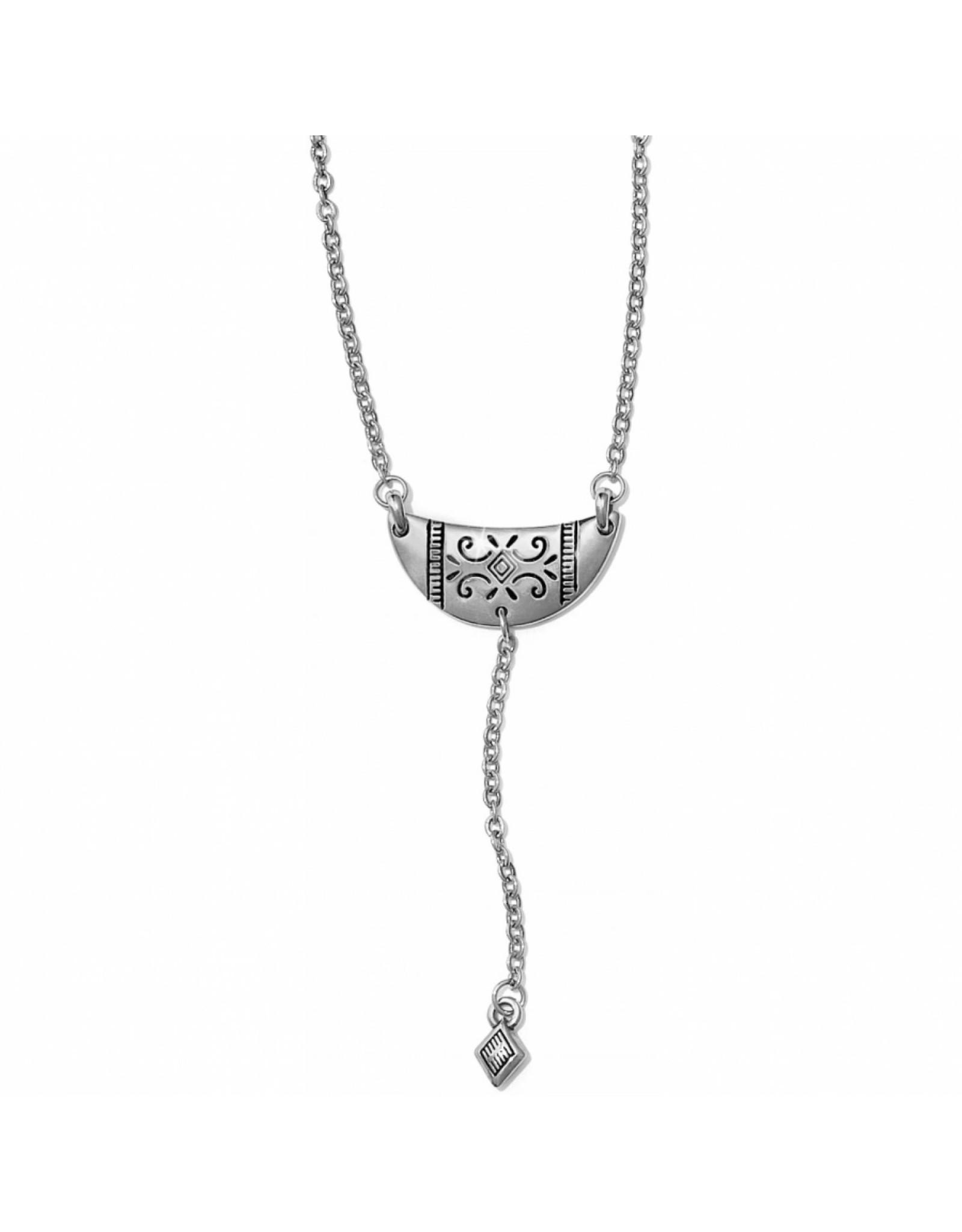 Brighton Marrakesh Short Necklace