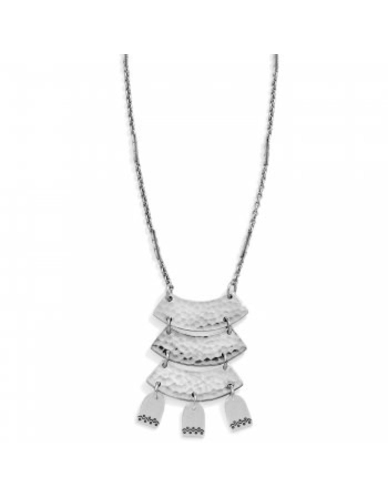Brighton Marrakesh Soleil Layered Necklace