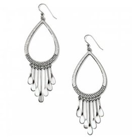 Brighton Marrakesh Oasis French Wire Earrings