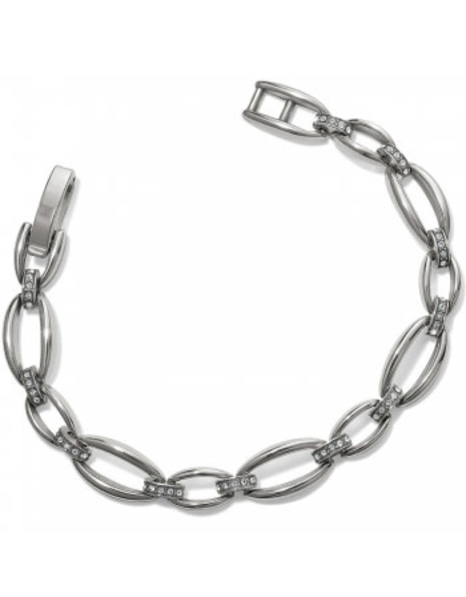 Brighton Meridian Swing Petite Bracelet