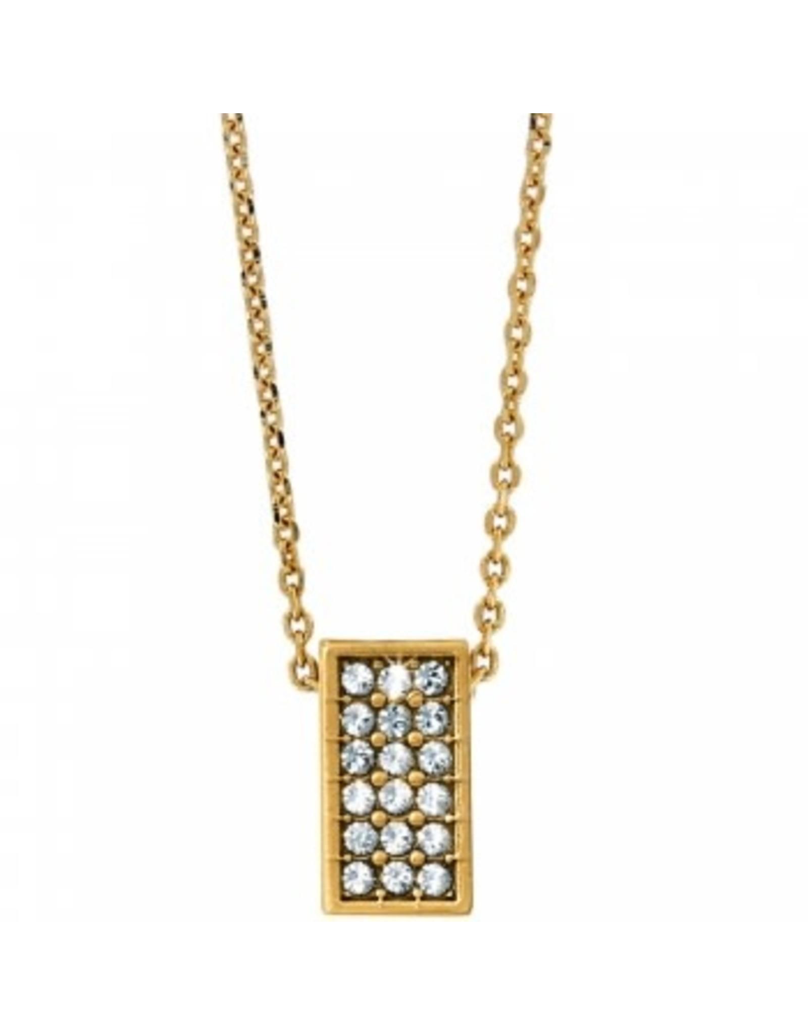 Brighton Meridian Zenith Necklace