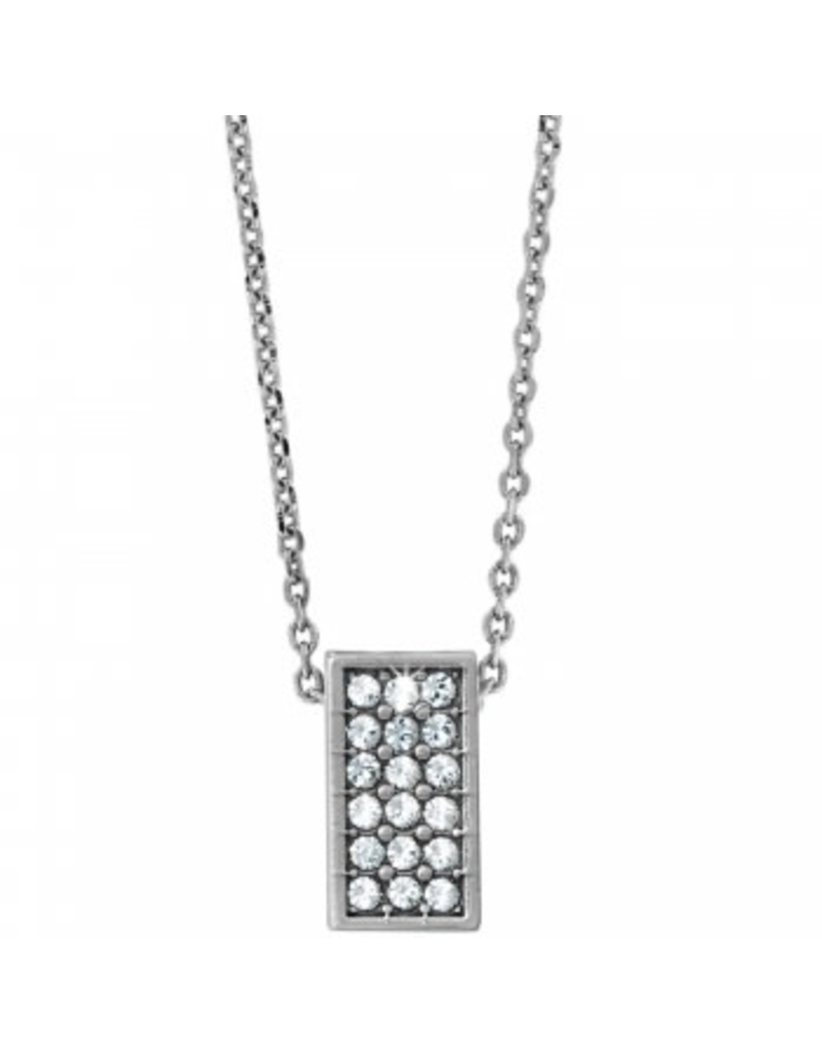 Brighton Meridian Zenith Necklace