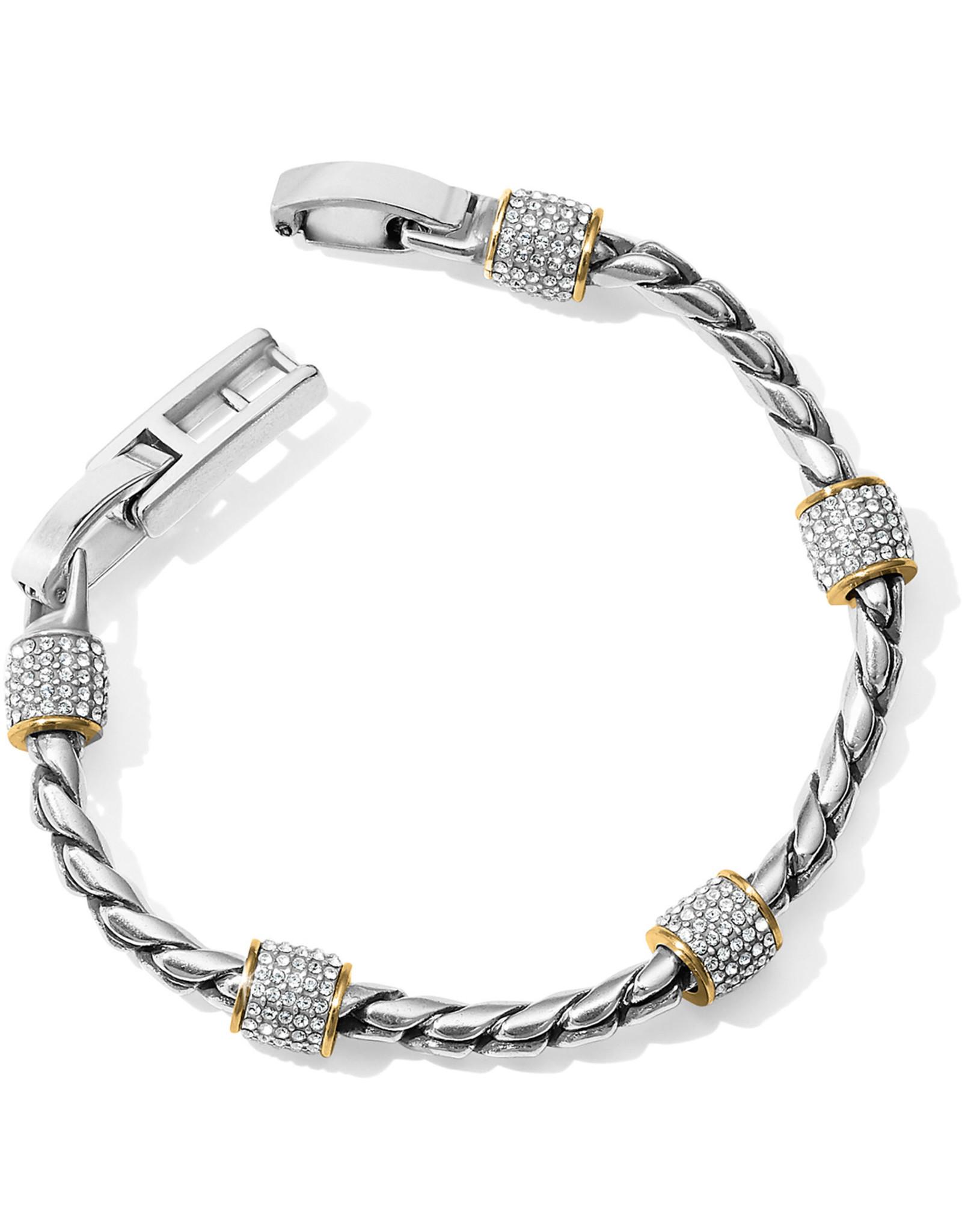 Brighton Meridian Bracelet