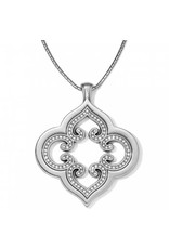 Brighton Toledo Mido Long Necklace