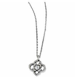 Brighton Toledo Mini Necklace