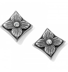 Brighton Toledo Collective Mini Post Earrings