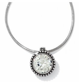 Brighton Twinkle Grand Necklace