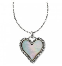 Brighton Twinkle Amor Necklace