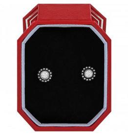 Brighton Twinkle Mini Post Earrings Gift Box