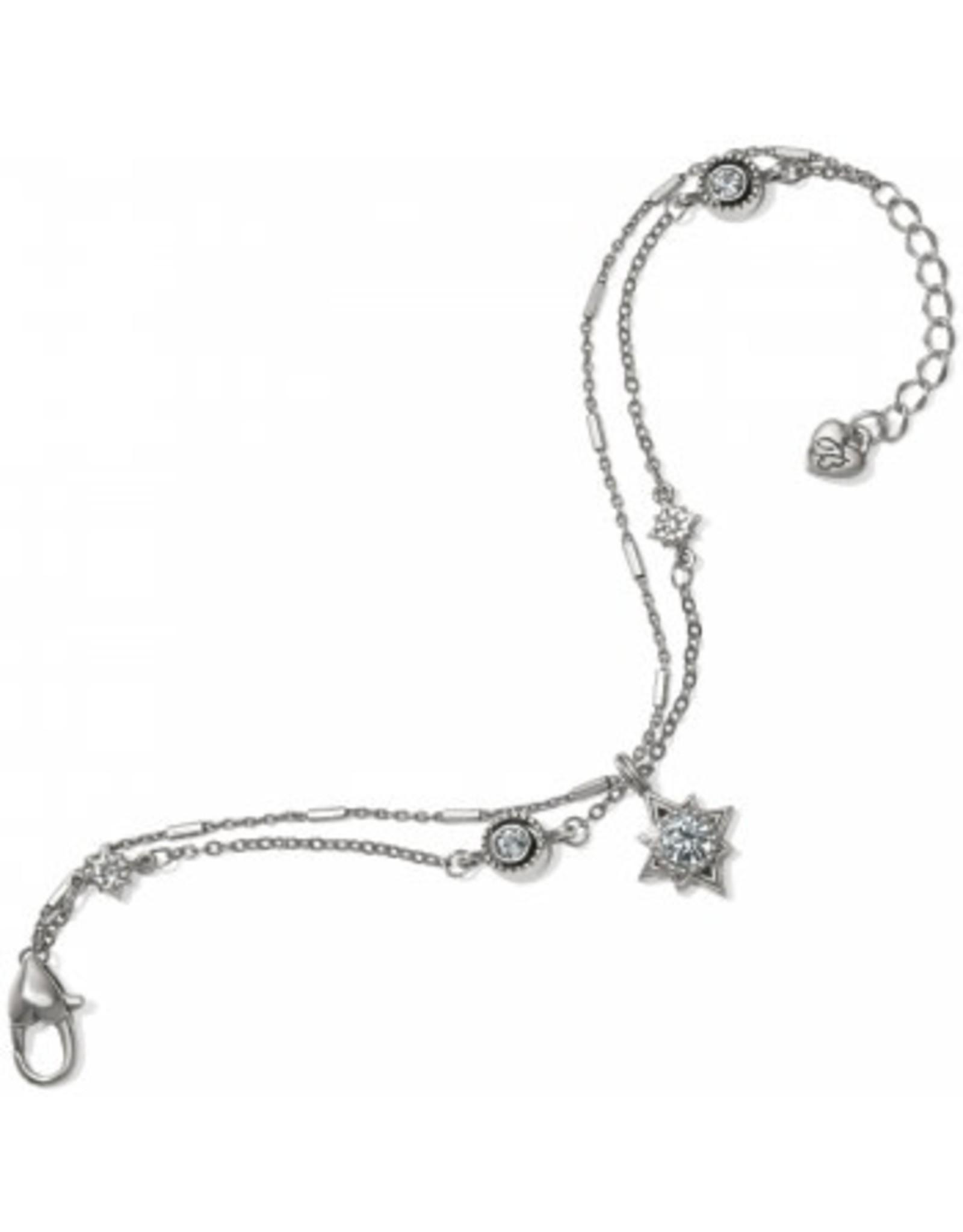 Brighton Halo Stargazer Bracelet