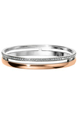 Brighton Neptunes Rings Duo Bangle
