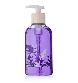 Thymes Lavender Hand Wash 8.25 oz.