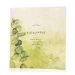 Thymes Eucalyptus Bath Salts 2 oz.