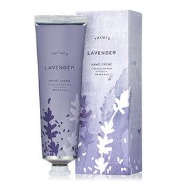 Thymes Lavender Hand Cream