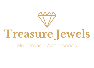 Treasure Jewels