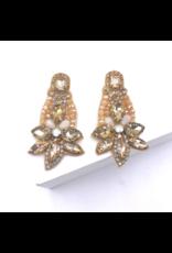 Treasure Jewels Emma Earring