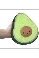 "Squishable Mini Avocado 7"""