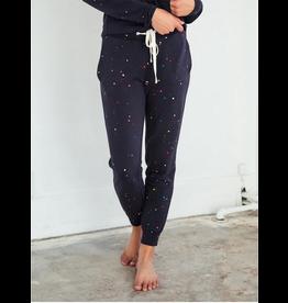 Thread & Supply Azalea Sweatpants