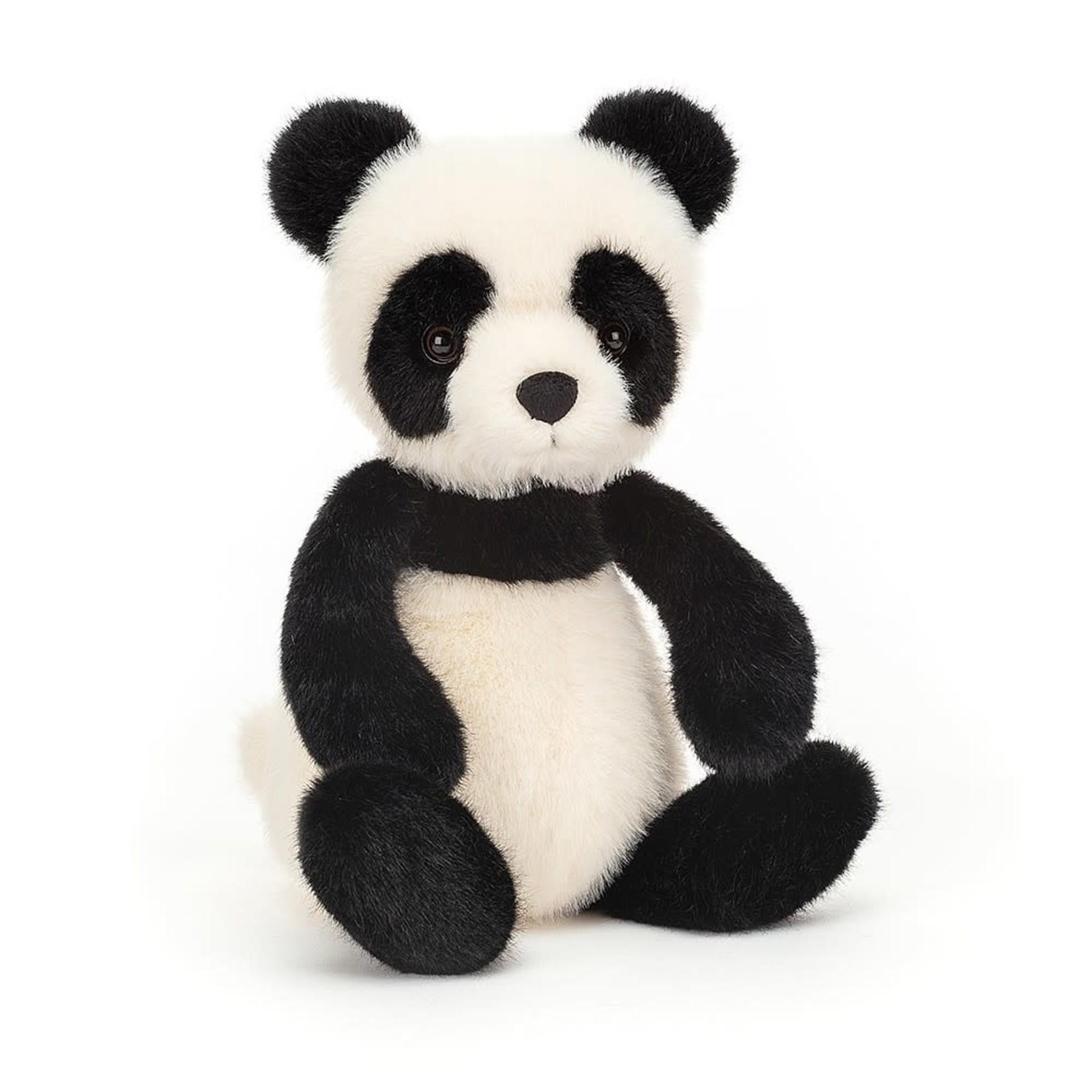 Jellycat Whispit Panda