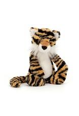 Jellycat Bashful Tiger Medium