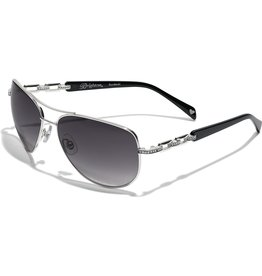 Brighton Meridian Linx Sunglasses