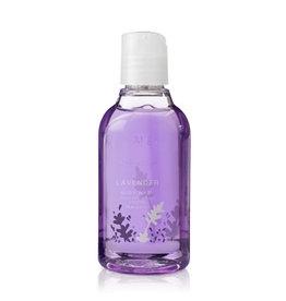 Thymes Lavender Petite Body Wash