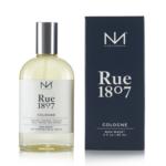 Niven Morgan Rue 1807 Cologne 3oz