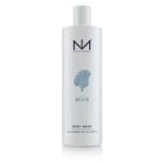 Niven Morgan Niven Morgan Blue Body Wash