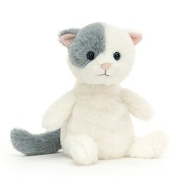 Jellycat Munchkin Cat
