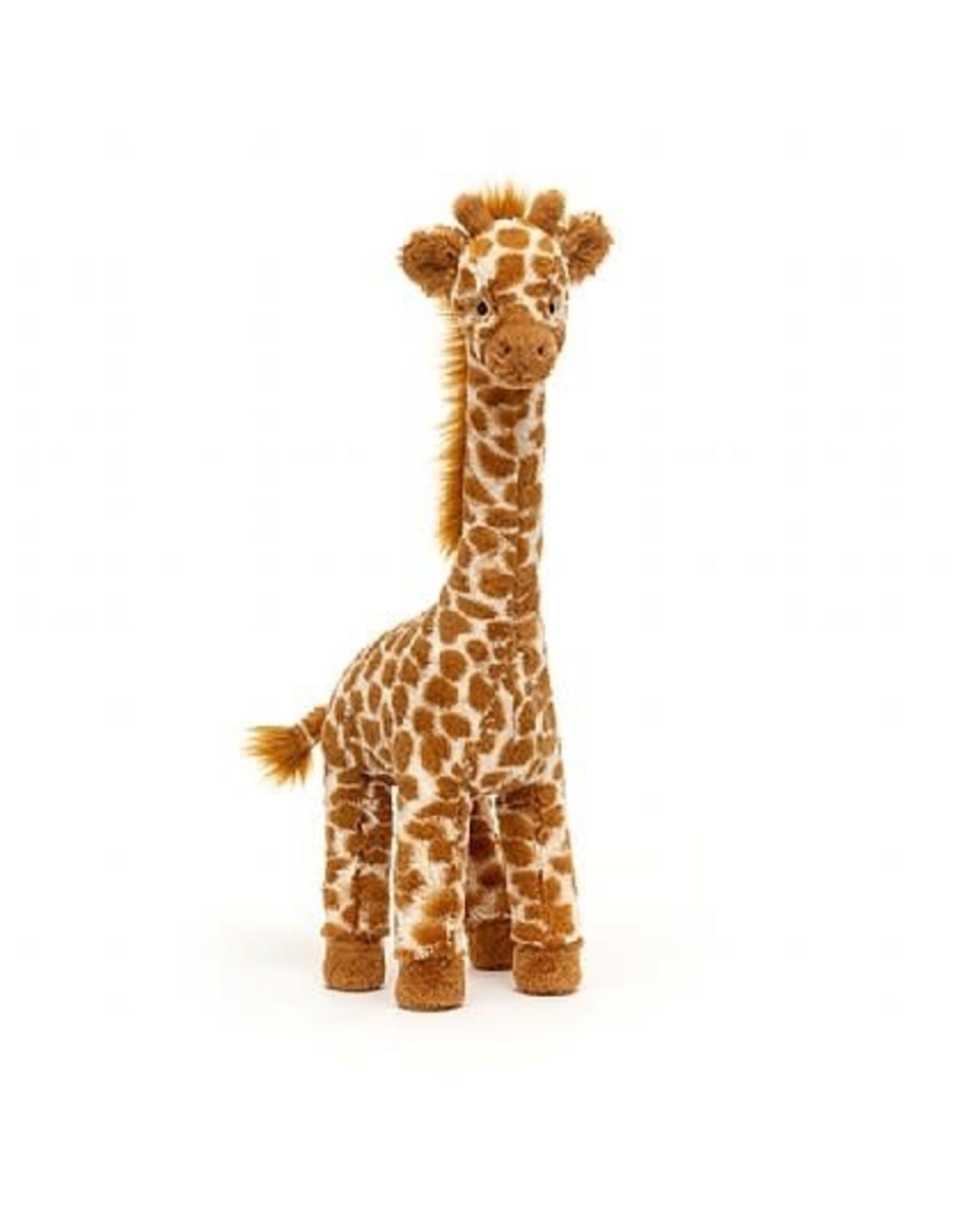 Jellycat Small Dakota Giraffe