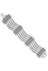 Brighton Sonora Multi Row Bracelet