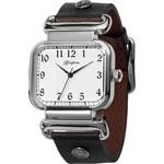 Brighton Montecito Reversible Watch Leather