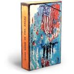 Houston Llew Spiritile 251 American Heroes