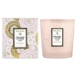 Voluspa Panjore Lychee 9oz Classic Candle