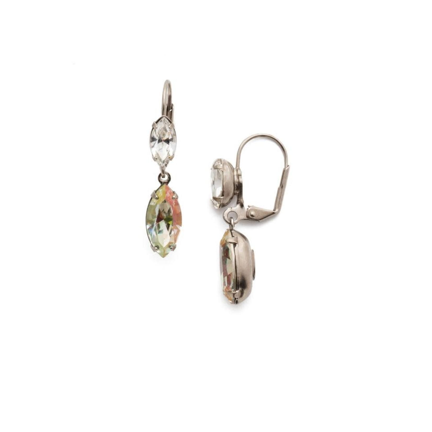 Sorrelli Anita Dangle Earrings