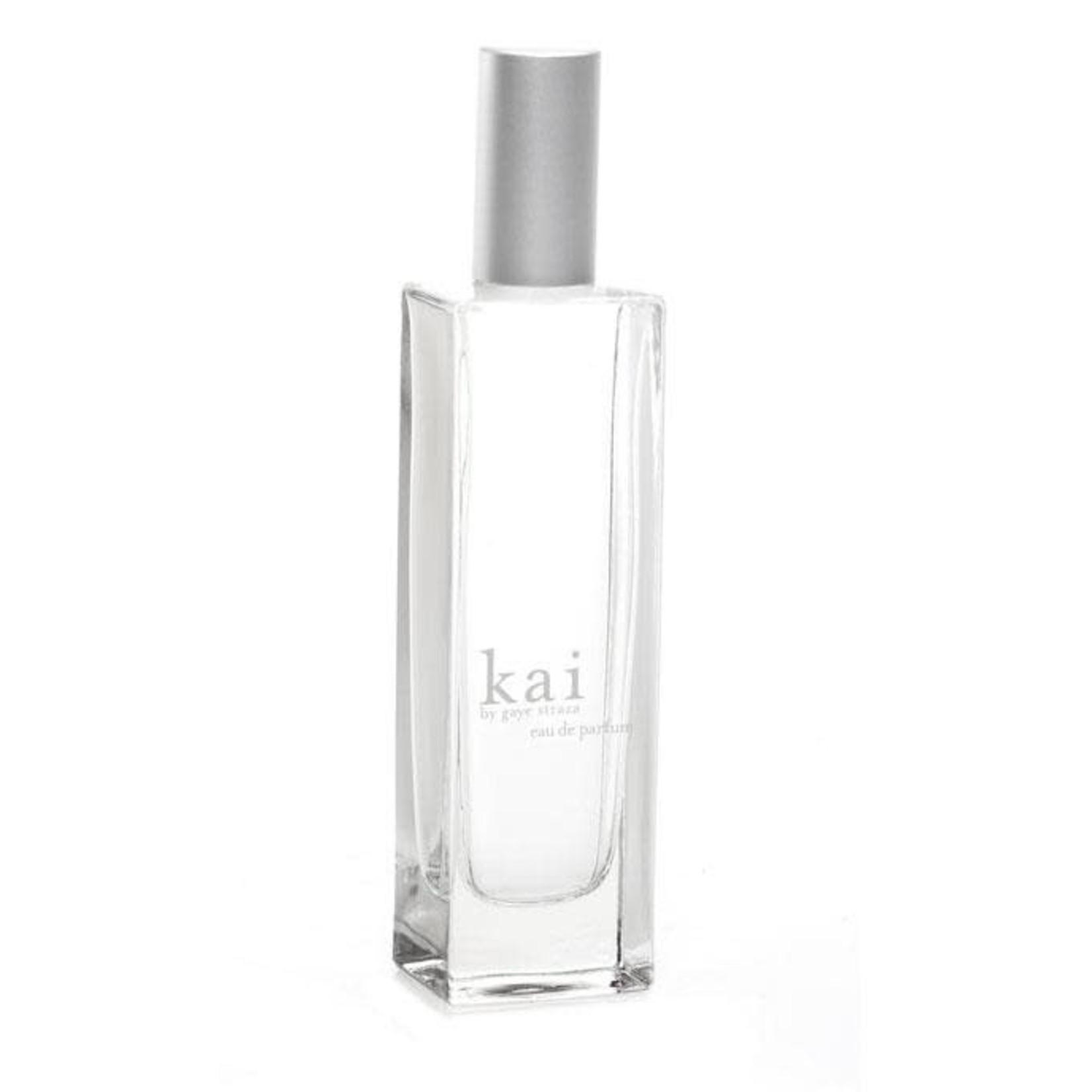 Kai Eau De Parfum 1.7oz