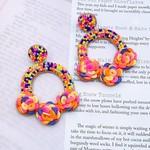 Treasure Jewels Tutti Earrings