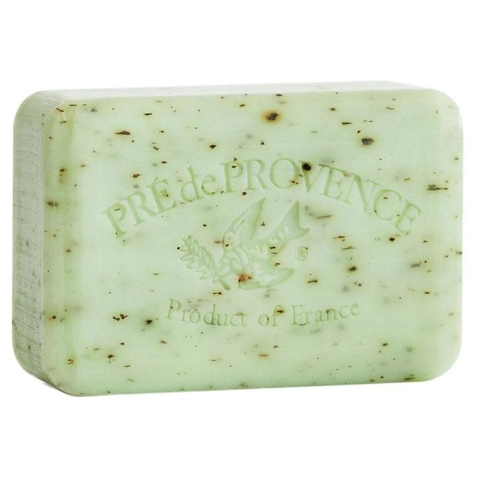 Bar Soap Rosemary Mint