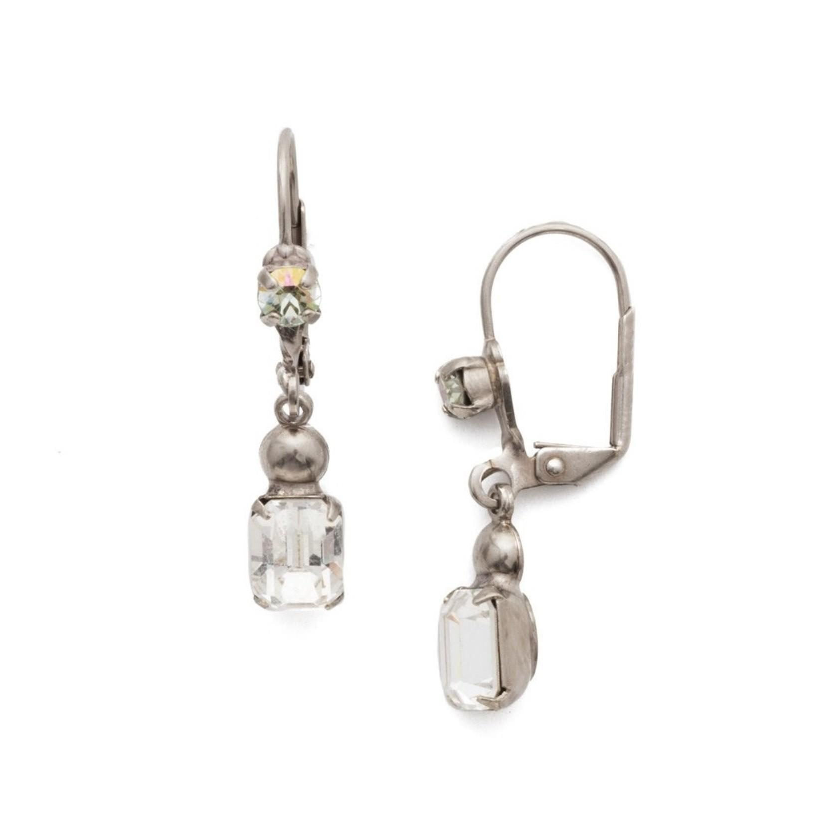Sorrelli Simonetta Dangle Earrings