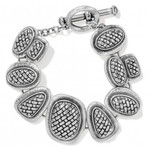 Brighton Ferrara Artisan Bracelet
