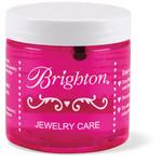 Brighton Brighton Jewelry Care Cleaner